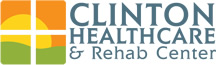 Clinton Healthcare & Rehabilitation Center